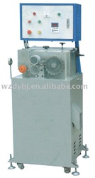 DYFS-60 Waste Plastic Film Recycling Machine