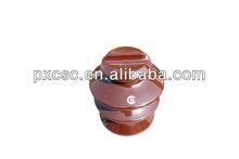 33kv Pin Insulator