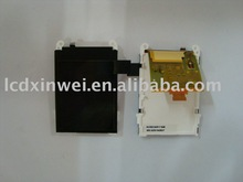 mobile phone LCD screen for Sony ericsson K500 LCD