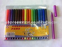 Fibre Tip Felt Pen