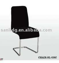 Ding room chair (SL-DC038)