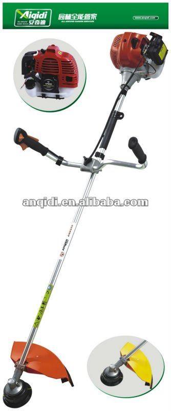 Brush cutter/gasoline brush cutter/grass trimmer