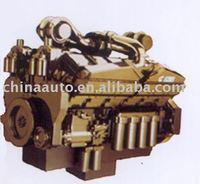 Engine for CUMMINS KTA38-L