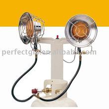 Portable Patio Gas Heater