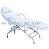facial bed for sale folding massage facial bed massage beauty bed