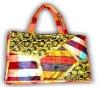 2014 tribal bohemian bags
