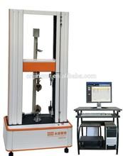 Máquina Universal de ensaios eletrônico