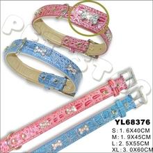 wholesale dog collar hardware(YL68376)