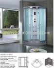 steam shower house