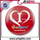 AG-MBut_56 pin plastic badges
