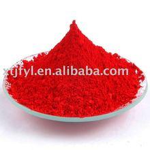 pigmento rosso 108