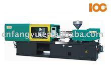 LOG130-S6 plastic injection moulding machine