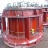 kaplan turbine generator/competitive hydro power unit