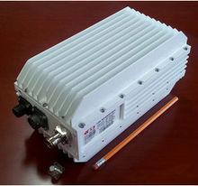 10W Full Ka-Band Block Up Converter - O3B Compatible