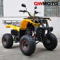 New Automatic GY6 150cc ATV quad bike