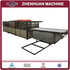 3D structural concrete panel machine