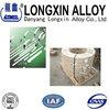 1J50 soft magnetic alloy