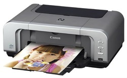 115g/m High Glossy Inkjet Photo Paper