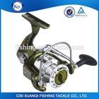 Wholesale Ball Bearing Spinning Reel Fishing