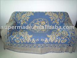 sofa cover,Sofa throw,home textile