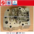 cummins engine cilindro k19 3811986 la cabeza
