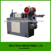 Welding Rod Making Machine (Wire cutting machine)