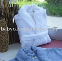 2012-2013 new Men's bathrobe coral fleece for wholesale