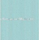 stripe fabric yarn dyed cotton fabric