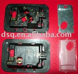 High quality auto car parts auto parts automotive parts