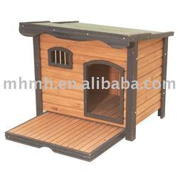 Dog House,wooden pet house, Dog Kennel