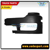 For Mercedes Benz Actors Parts Side Bumper 9418800970 9418801070