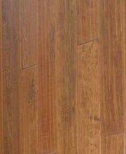 Multi-layer Engineered Wood Flooring Birch(Hand Scraped)