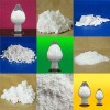 nitrocellulose with different shape