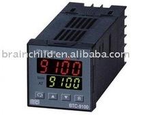 digital pid temperature controller