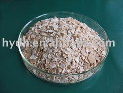 rubber adhesive Resorcinol