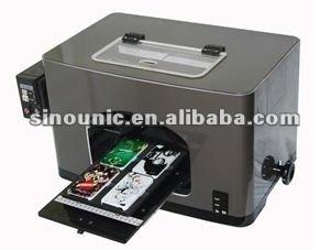 Iphone Cover design printer