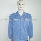ESD/anti-static/clean room jacket