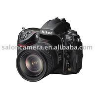 Nikon Brand New D700 Digital Single Lens Reflex Cameras