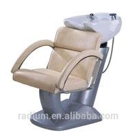 salon shampoo chair luxury styling chair salon furniture