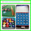12 pcs pool table Cue Chalks for sale