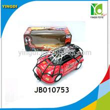 Électrique toy araignée araignée moto jouet spider