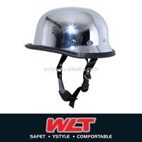 Halley Safety helmet