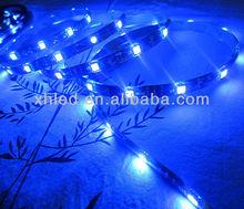 12v waterproof led strip lights