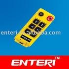 WECAN Series Industrial Remote Control, Wireless remote control, wireless hand control