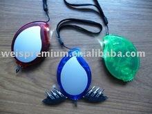 OEM cheap price and good quality plastic multi function mini tool kit