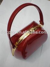 metal frame handbag,High quality metal frame and parts for handbags