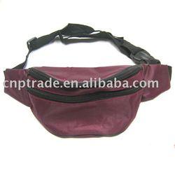 Newest Designer Hiking Waist Bags Hot Sale
