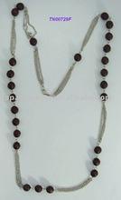 fashion collar statement neckalce 2012