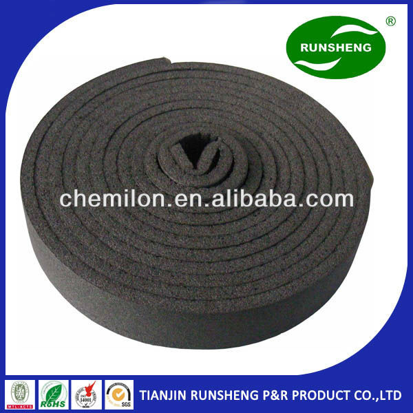 Expansion Joint Filler/Closed celled PE foam