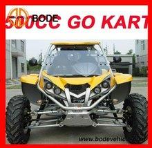 EEC 500cc GO KART(MC-442)